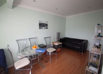 Thumbnail 1 bed flat to rent in Chiltern View Road, Uxbridge, Middlesex
