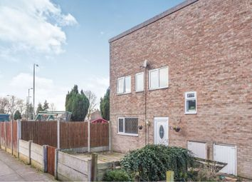 3 bed end terrace house for sale in Colinton, Skelmersdale WN8