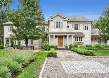 Thumbnail 4 bed property for sale in 16 Whippoorwill Road Armonk, Armonk, New York, 10504, United States Of America
