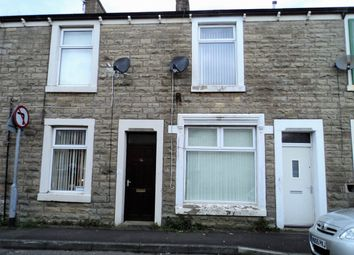 Thumbnail 2 bed terraced house to rent in Cotton Street, Accrington