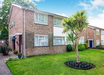 Thumbnail 2 bedroom property for sale in St. Ann's Way, South Croydon, Surrey, .