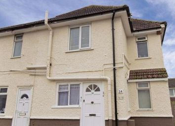 Thumbnail 2 bed flat to rent in West End Way, Lancing