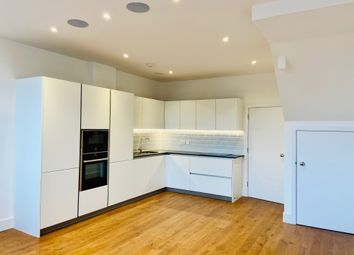 Thumbnail 2 bed duplex for sale in The Old Town Hall, High Street, Acton, London