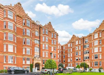 Thumbnail 3 bed flat for sale in Kenilworth Court, Lower Richmond Road, London