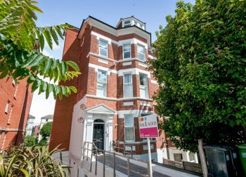 2 bed flat for sale in Jevington Gardens, Eastbourne BN21