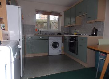 Thumbnail 3 bed property to rent in Bangor Street, Hulme, Manchester