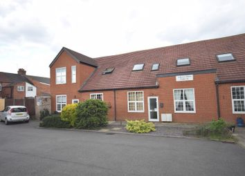 Thumbnail 2 bed flat for sale in No Chain - Osbourne Court, 16 Queen Street, Desborough