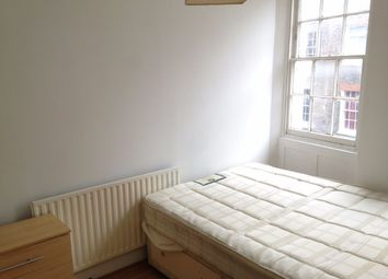 Thumbnail Room to rent in Frith Street, London