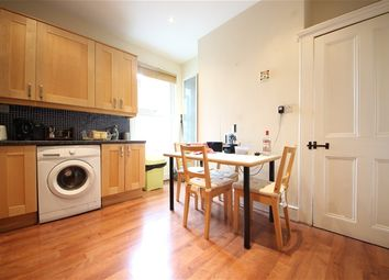 Thumbnail 3 bedroom flat to rent in Whitbread Road, London