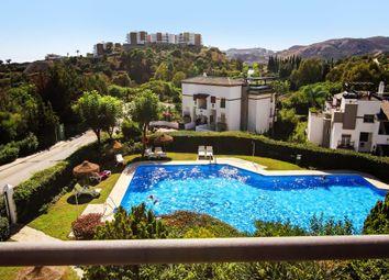 Thumbnail 3 bed apartment for sale in Benahavis, Costa Del Sol, 29679, Spain