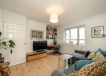 Thumbnail 2 bed flat for sale in Kimpton Road, Camberwell