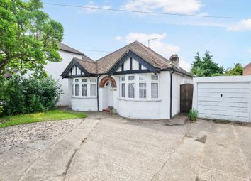 4 bed detached bungalow for sale in Poverest Road, Orpington BR5