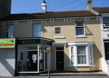 Thumbnail Room to rent in Susans Road, Eastbourne