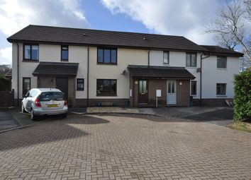 Thumbnail 2 bed property for sale in 26 Trevaughan Lodge Road, Trevaughan, Whitland