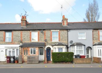 Thumbnail 1 bed flat for sale in George Street, Caversham, Reading