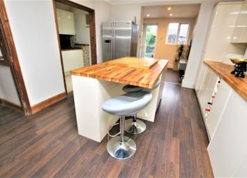 Thumbnail 3 bed terraced house for sale in Eliot Road, Dagenham