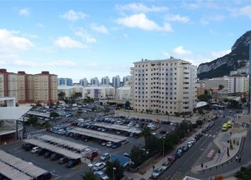 Thumbnail 2 bedroom apartment for sale in Europlaza, Gibraltar, Gibraltar
