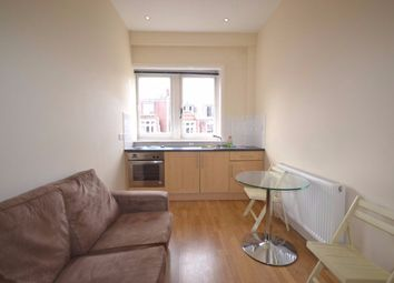 Thumbnail 1 bedroom flat to rent in Palace Court, Bayswater