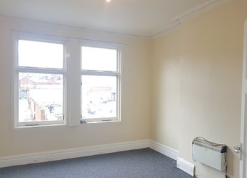 Thumbnail 2 bedroom flat to rent in Wharf Street South, Leicester