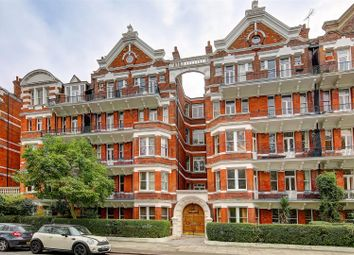 Thumbnail 2 bed flat for sale in Prince Of Wales Drive, London