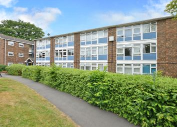 Thumbnail 1 bed flat for sale in South Lynn Crescent, Bracknell