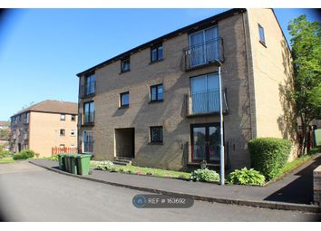 Thumbnail 1 bedroom flat to rent in Kincardine Place, Glasgow