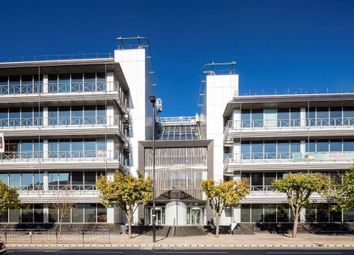 Thumbnail Studio for sale in Trinity Square, Staines Road, Hounslow