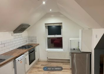 Thumbnail 1 bed semi-detached house to rent in Pell Street, Reading