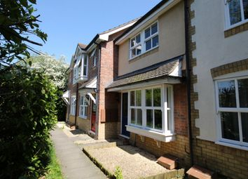 Thumbnail 2 bed terraced house to rent in Finham Brook, Didcot