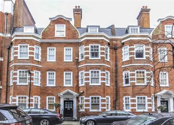 Thumbnail 1 bedroom flat to rent in Allitsen Road, London