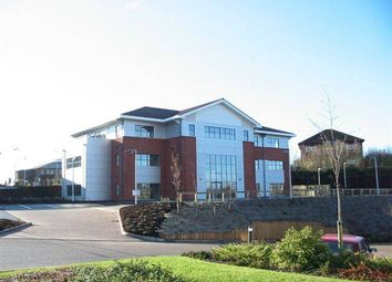 Thumbnail Office to let in Pynes Hill Rydon Lane, Exeter