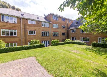 Thumbnail 2 bed flat for sale in Poplar Road, Broadstairs