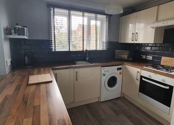 3 bed detached house for sale in Kelberdale Close, Kingswood, Hull HU7