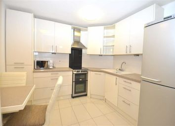 Thumbnail 2 bedroom flat for sale in Woodside Park Road, London