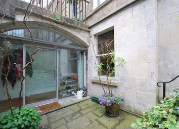 Thumbnail 1 bed property to rent in Sydney Place, Bathwick, Bath