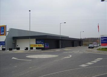 Thumbnail Retail premises to let in District Centre, Colliery Avenue, Off Manvers Way, Wath Upon Dearne