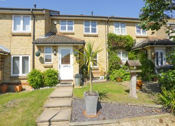 3 bed terraced house for sale in East Northdown Close, Cliftonville, Margate CT9