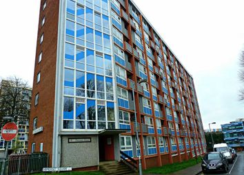 Thumbnail 2 bed maisonette for sale in Prewett Street, Redcliffe, Bristol
