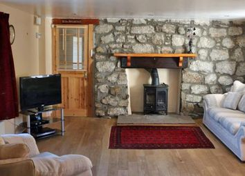 Thumbnail 4 bedroom detached house for sale in Broadford, Isle Of Skye