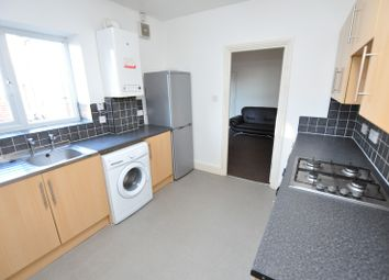 Thumbnail 2 bed property to rent in Wingrove Avenue, Fenham, Newcastle Upon Tyne