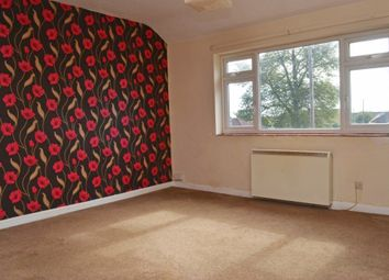 Thumbnail 2 bed flat to rent in Poolbrook Road, Malvern