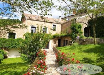 Thumbnail 5 bed property for sale in 34500 Beziers, France