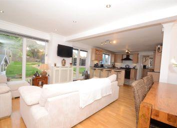 Thumbnail 4 bed country house for sale in Highwoods Park, Brockhall Village, Old Langho, Blackburn