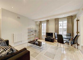 Thumbnail Studio to rent in 39-41 Nottingham Place, Marylebone