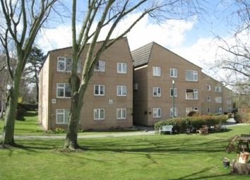 Thumbnail 2 bed flat for sale in Coniston Walk, Timperley, Altrincham, Greater Manchester