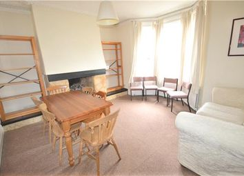 Thumbnail 5 bed terraced house to rent in Newbridge Hill, Bath