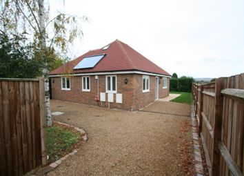 Thumbnail 3 bed bungalow to rent in Marion Crescent, Maidstone, Kent