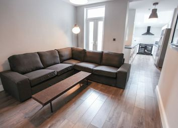 Thumbnail 5 bed property to rent in Redgrave Street, Liverpool