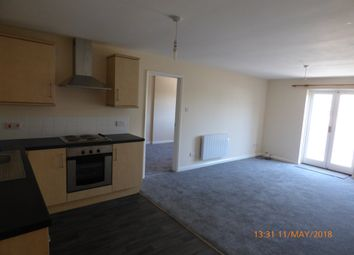 Thumbnail 2 bedroom flat to rent in Stone Cottages, Hungate Lane, Beccles