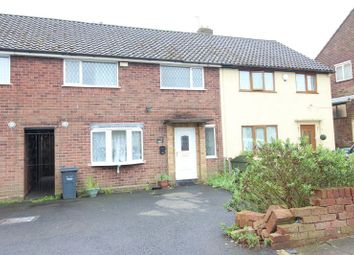 Thumbnail 5 bed property for sale in Gilbert Avenue, Tividale, Oldbury